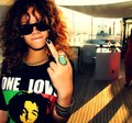 Fuck Yeah,Rihanna &lt;3 - rihanna photo