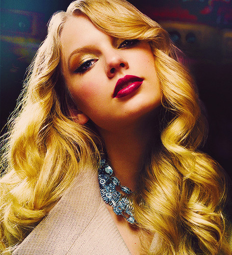taylor swift images genie in a bottle baby wallpaper and background photos 27894298. Black Bedroom Furniture Sets. Home Design Ideas