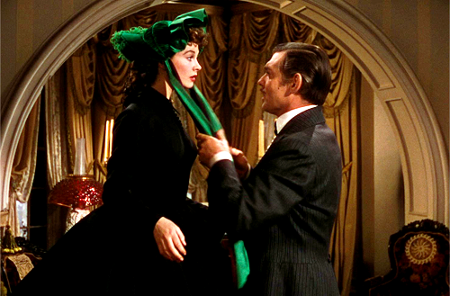 Gone with the Wind images Gone with the Wind wallpaper and background photos