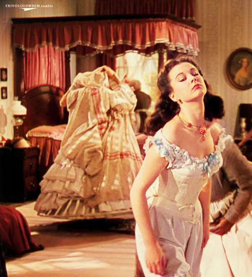 gone with the wind images gone with the wind wallpaper and