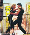 Grease the Movie