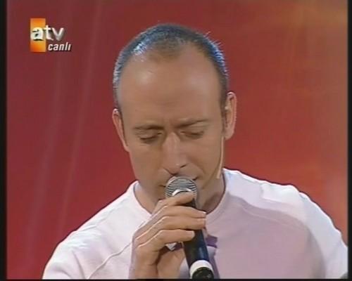 Halit Ergenc