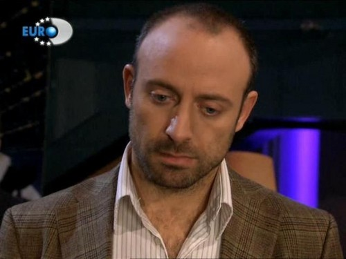 Hottest Actors images Halit Ergenc wallpaper and background photos