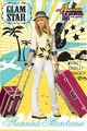 Hannah Monana Glam Star - hannah-montana photo