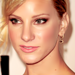 Heather Morris ♥ - heather-morris icon