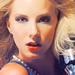 Heather Morris ♥