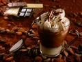 Hot Chocolate - cynthia-selahblue-cynti19 photo