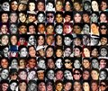 I love you so much! - michael-jackson photo