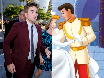 Immagini di nyota e personaggi Disney