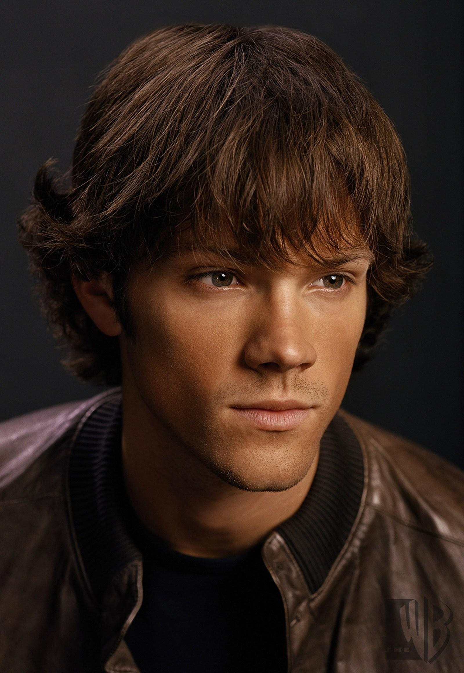 Jared Padalecki images Jared Padalecki HD wallpaper and background ...