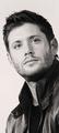 Jensen Ackles!!!