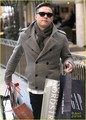 Jesse McCartney: Grove Guy - jesse-mccartney photo