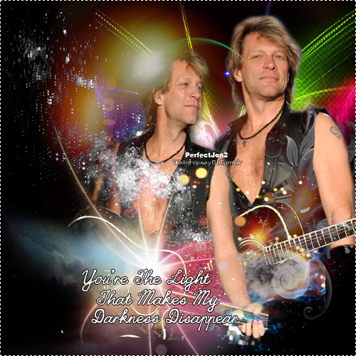 bonjovi wallpaper containing a konser and a guitarist titled Jon Bon Jovi