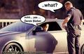 Justin Bieber vs Police - justin-bieber photo