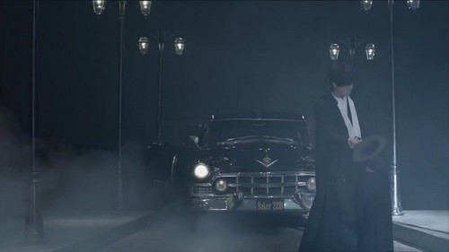 Kai Teaser1 - exo-k Screencap