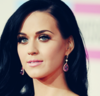 Katy Perry photo containing a portrait called Katy Perry-Fan Art