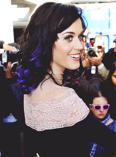 Katy Perry-Fan Art