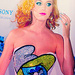 Katy Perry-Fan Art - katy-perry icon