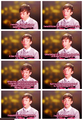 Kevin Mchale on HP.