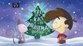 Kid vs Kat Christmas
