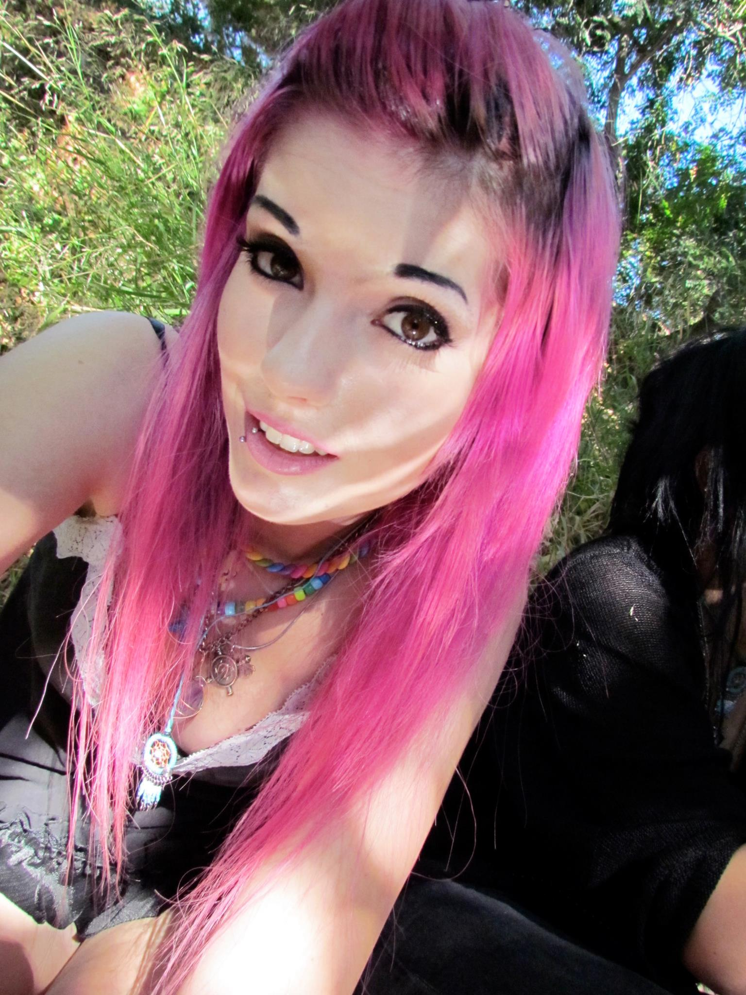 emo on Pinterest | Emo Love, Emo Hairstyles and Emo Guys