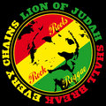 Lion King roots rock reggae