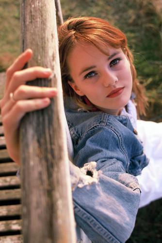 Little Diva =)