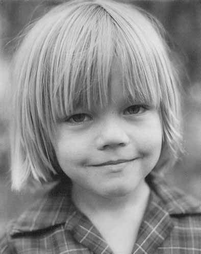 Little Leo<3
