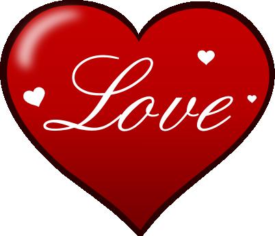 Thundercat Love Lyrics on Love   Song Lyrics Photo  27831584    Fanpop Fanclubs