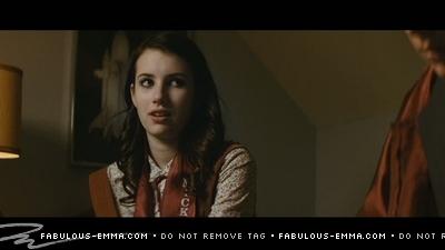 Emma roberts lymelife 03