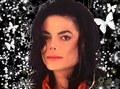MERRY CHRISTMAS MIKE!!!!!!!!!!! - michael-jackson photo
