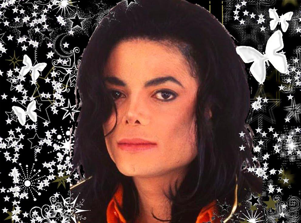 MERRY Krismas MIKE!!!!!!!!!!!