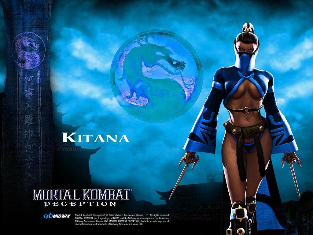 Обои логотип, смертельная битва, Mortal kombat x. Игры foto 3