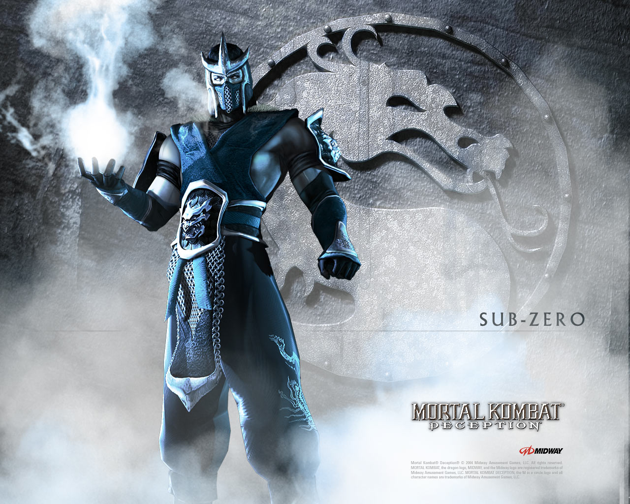 mortal kombat images mk wallpapers hd wallpaper and background