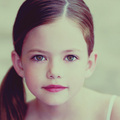Mackenzie Foy - mackenzie-foy photo