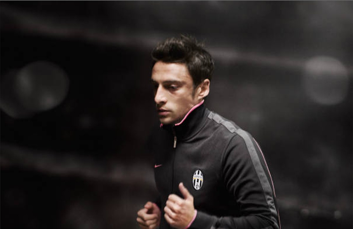 marchisio - photo #35