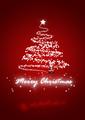 Merry Christmas, Christina! ;)