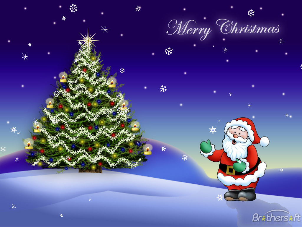 lilyZ images Merry Christmas, Lily HD wallpaper and background ...