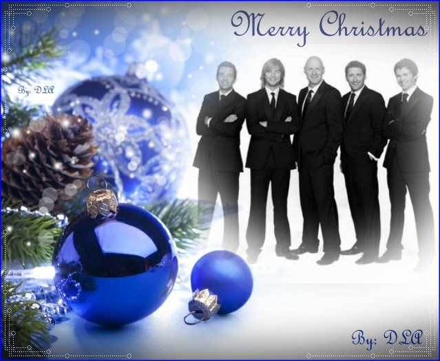 celtic thunder images merry christmas wallpaper and background photos - Celtic Thunder Christmas