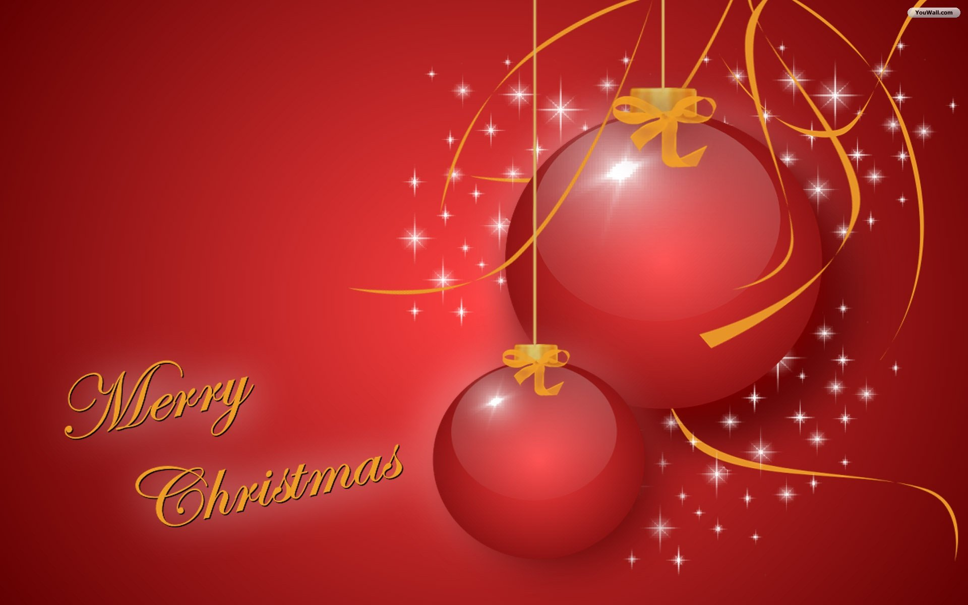 trentgwenfan1 images Merry Christmas HD wallpaper and