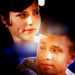 Merry xmas Holly <3 [& everyone else too!] - brucas icon
