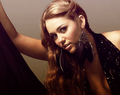 Miley Cyrus ♥ - gummybears_11 photo