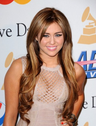 Miley Cyrus images Miley have big boobs wallpaper and background photos