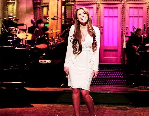 Miley_C <3