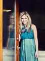 Olivia Holt  - olivia-holt photo