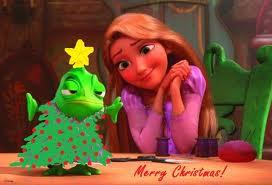 Pascal Рождество