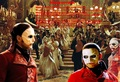 Phantom - gerard-butler photo