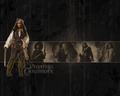 pirates-of-the-caribbean - Pirates of the Caribbean wallpaper