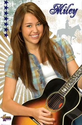 Q-ute Miley.!!!