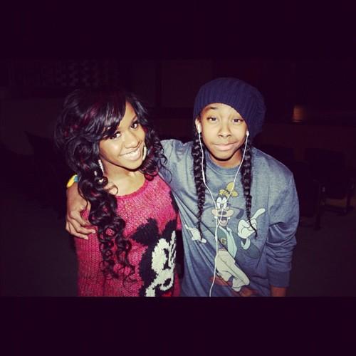 Ray&Jasmine